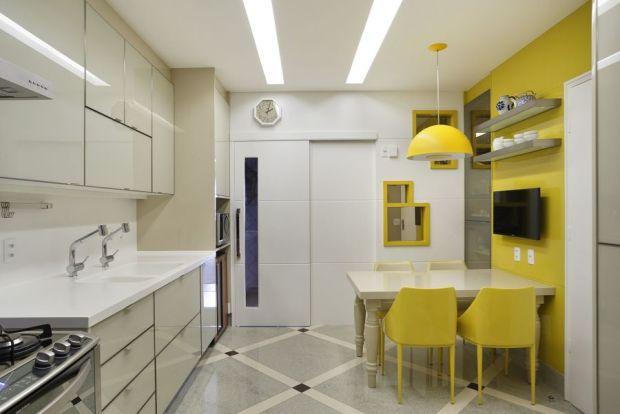 cozinha-com-decoracao-amarela-1284625